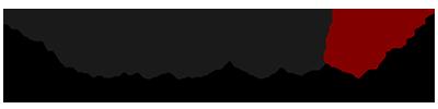Logo Table-tv.com